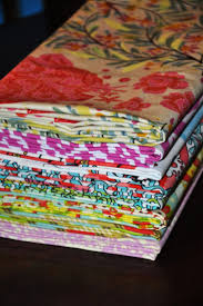 68 best free motion quilting images on pinterest free motion