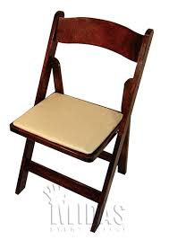 Wood Folding Chairs Chairs Classic Wood Folding Chairs Classic Series Fruitwood