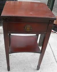 antique mahogany bedroom set charlotte 1940 s mahogany bedroom set 700 http furnishlyst