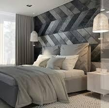 chevron wood wall 26 chevron home décor ideas that catch an eye shelterness