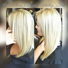 Hair Extensions St Louis Mo by Caitlin Hairartistry 56 Photos Makeup Artists 5216 Gravois