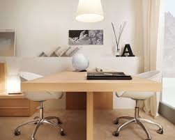 Two Person Desks For Home fice – Desk Decorating Ideas A
