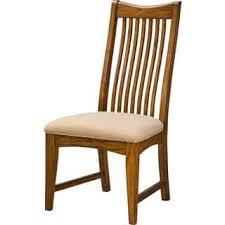 oak dining room u0026 kitchen chairs shop the best deals for dec