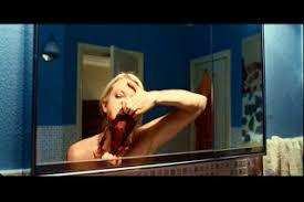 mirrors bathroom scene the official monster bash blog mirrors srorrim