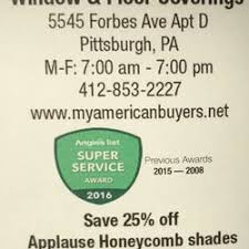 buyers discount window floor covering shades blinds