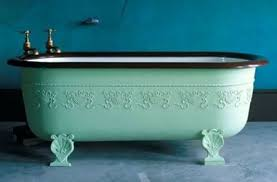 4 Foot Bathtub Eye For Design Decorating With Claw Foot Tubs