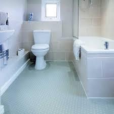 bathroom linoleum ideas gypsy bathroom lino flooring g62 on stylish home remodel ideas with