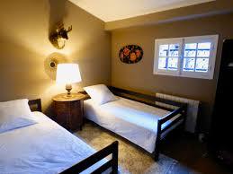 chambre ideale la clepsydre bed and breakfast en région parisienne