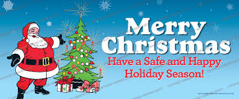 merry a safe happy harkins safety