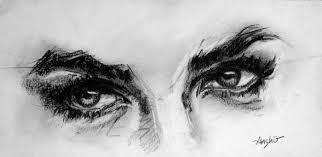 drawings anshuart