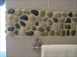 Stone Kitchen Backsplash Kitchen Stone Mosaic Backsplash Stacked Stone Backsplash Stone