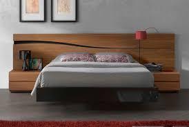 bedroom country bedroom furniture sets full size platform with