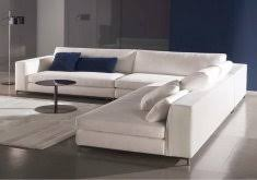 ordinary sectional sofa contemporary modern contemporary couch