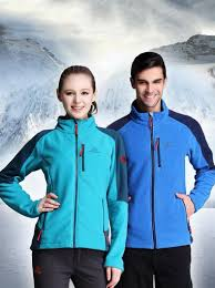 softshell cycling jacket mens tfo men polartec jacket hiking jackets fleece warm man outdoor