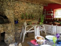 idee amenagement cuisine d ete amnagement ingnieux dune cuisine dt sommaire rchaud gaz copyright