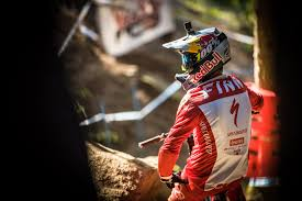 go the rat motocross gear loosefest tommy c edit dirt