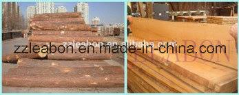 Wood Machine South Africa by China South Africa Use Wood Pallet Cutting Machine China Pallet