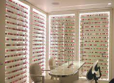 nail salon names available jilly u0027s monogram place pinterest