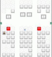 choisir siege air meilleure place en avion comment choisir un siège
