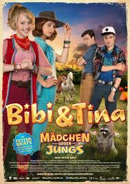 Movies Bad Mergentheim Kino U0026co