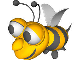 bee clipart pictures images photos bee pictures images pics