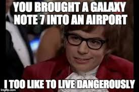 Galaxy Note Meme - the bomb 20 samsung galaxy note 7 memes gifs vines and videos