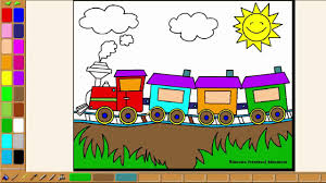 100 printable pre k coloring with pre k coloring at tmigroup us