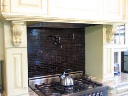 kitchen best dark kitchen cabinets backsplash kitchen cabinets