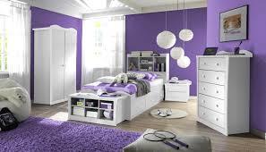 Schlafzimmer Ideen Streichen Schlafzimmer Ideen Wandgestaltung Lila