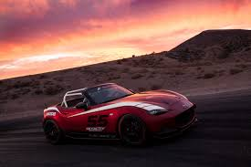 mazda global website mazda motorsports releases global mx 5 cup racecar
