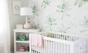 images of baby rooms baby rooms category page 2 of 111 project nursery