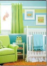 102 best baby room ideas images on pinterest baby boy nurseries