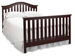 Graco Crib Mattress Size Graco Convertible Cribs Graco Bryson 4 In 1 Pebble Gray