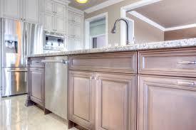 kitchen designers toronto kitchen designers toronto kitchen design ideas