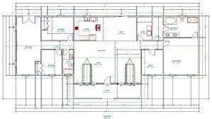floor plan designer house floor plan generator unique home floor plan designer simple