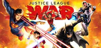 justice league justice league war 2014 dc