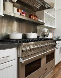 viking kitchen appliances viking kitchen 12 photos prace furnitures