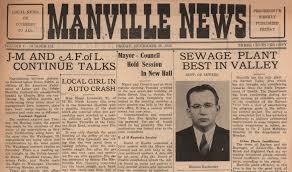 old newspaper template cyberuse