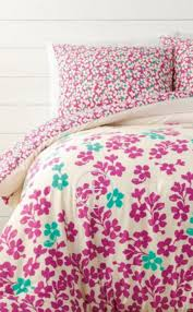 the first vera bradley bedding collection is here architectural