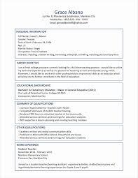 mba hr resume format for freshers pdf reader mba resume format for freshers in finance fresh captivating resume