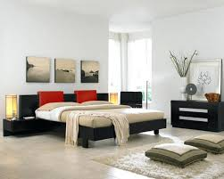 home bedroom interior design modern bedroom decorating ideas breathtaking design for modern