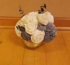 wedding reg eco flower windy city centerpieces wedding reg 60 each for