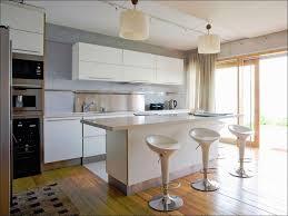 kitchen kitchen island on casters pre made kitchen islands large
