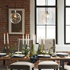 Kitchen Light Fixtures Over Table by 72 Best Pine St Images On Pinterest Pine Lighting Design And