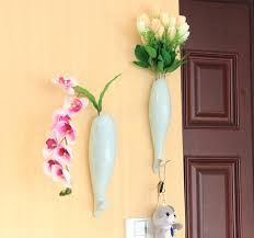 Creative Flower Vases Personalized Flower Vase U2013 Affordinsurrates Com