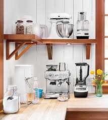 wedding registry kitchen wedding registry checklist best buy