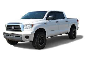 leveling kit for 2014 toyota tundra 3 lift 4 2 toyota tundra 2007 2014 ss truck performance
