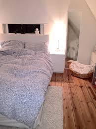 Schlafzimmer Creme Beige Ikea White Bedroom Ideen Für Die Schlafzimmer Gestaltung Malm
