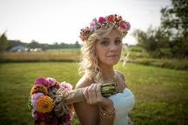 michigan wedding hair u0026 makeup reviews for 216 hair u0026 makeup