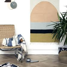 Design Ideas For Half Circle Rugs Wonderful Semi Circle Rug Fantastic Design Ideas For Half Circle